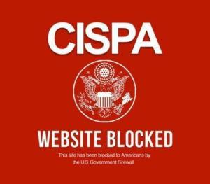 CISPA_0