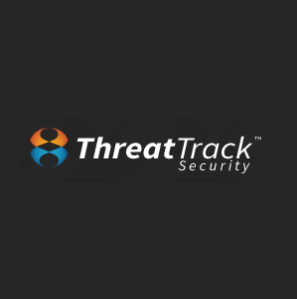 GFI-s-Security-Business-Unit-Becomes-Independent-Company-ThreatTrack-Security-2