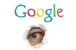 google-privacy-100032193-large
