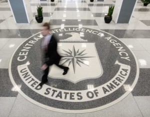 2012-05-08T000755Z_01_SIN51_RTRIDSP_3_USA-SECURITY-PLOT