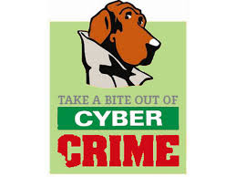 Cyber cell cops learn ways to tackle e-crime