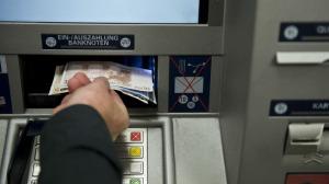 hesperbot-new-banking-malware-targets-europeans
